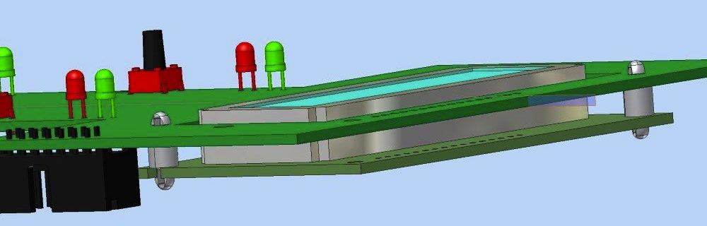 slide-image-5